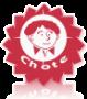 ขอขั้นตอนการทำ LOC (IATF16949) - last post by chote