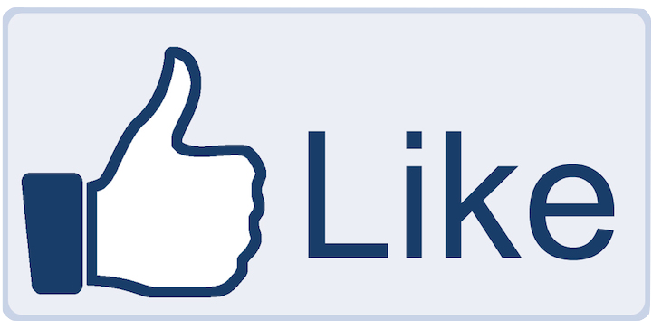 like-facebook.png