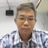 ข้อกำหนด IFS v.6 ภาษาไทย ค่ะ - last post by prasonga37